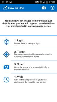 Smart Page apk screenshot