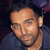 Best Of ShamIdrees icon