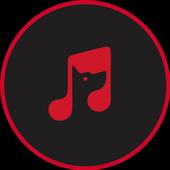 Alan Jackson All Songs icon
