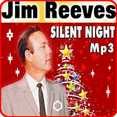 Jim Reeves All Song icon