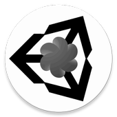 Playground for Daydream icon
