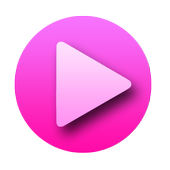 Smart Music Player for Android - APK Download