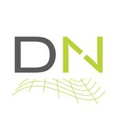 DESIGNETZ icon