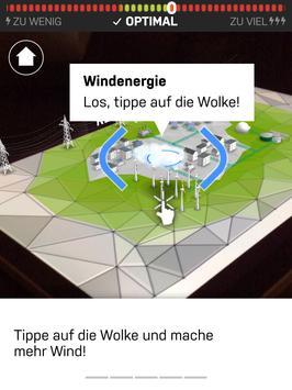 DESIGNETZ screenshot 12