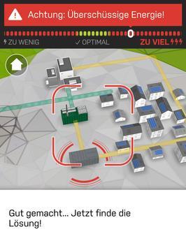 DESIGNETZ screenshot 7