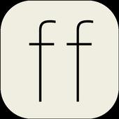 ff icon