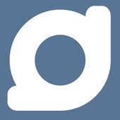 Горн icon