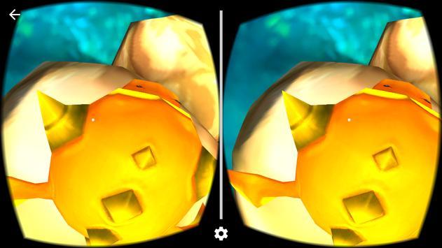 fortress VR screenshot 1