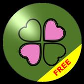 Lotof BR Free icon