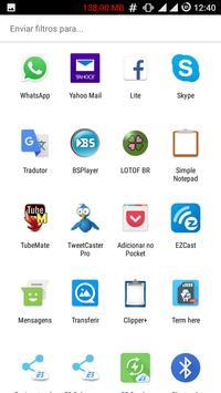 Lotof BR Free apk screenshot