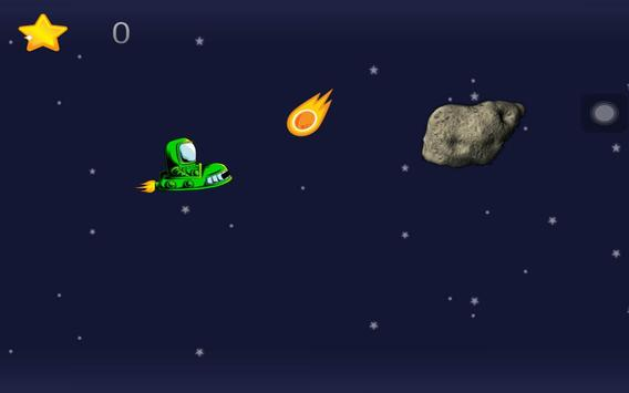Star Gazer Free screenshot 1