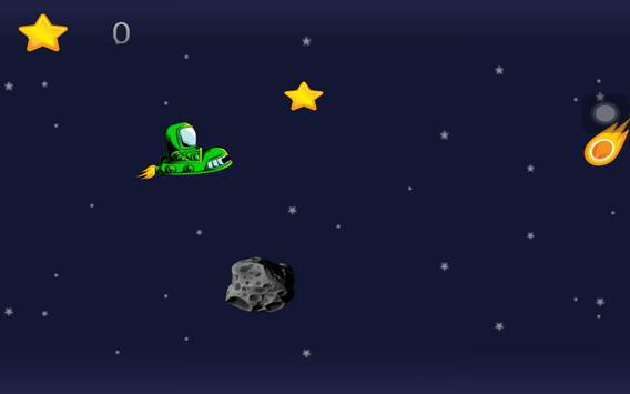 Star Gazer Free screenshot 2