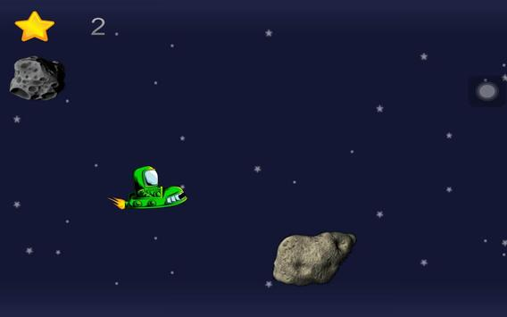 Star Gazer Free screenshot 3