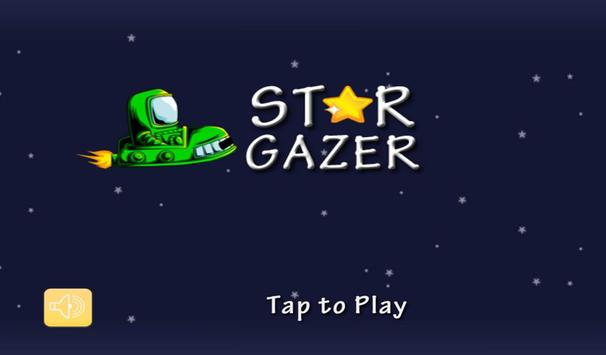 Star Gazer Free screenshot 5