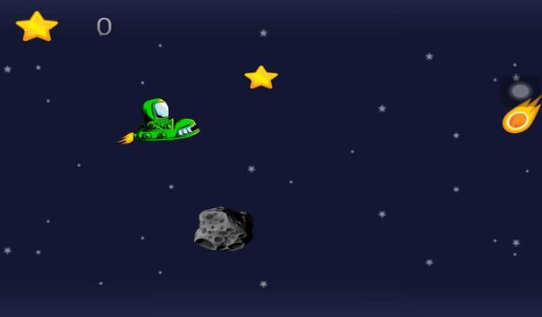 Star Gazer Free screenshot 7