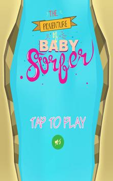 Surfing Baby Sports Adventure apk screenshot