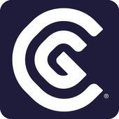 CLEVELAND GOLF EU Catalogue icon