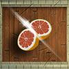 Fruity Slicer icon