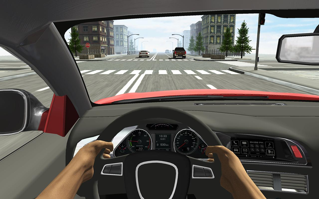 3d car racing games free download for android mobile