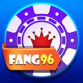 Game bai Fang96, danh bai online, game bai online icon