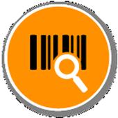 Collector Leitor icon
