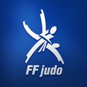 FF Judo icon
