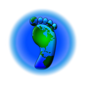 Foot's Forecast Previewer icon