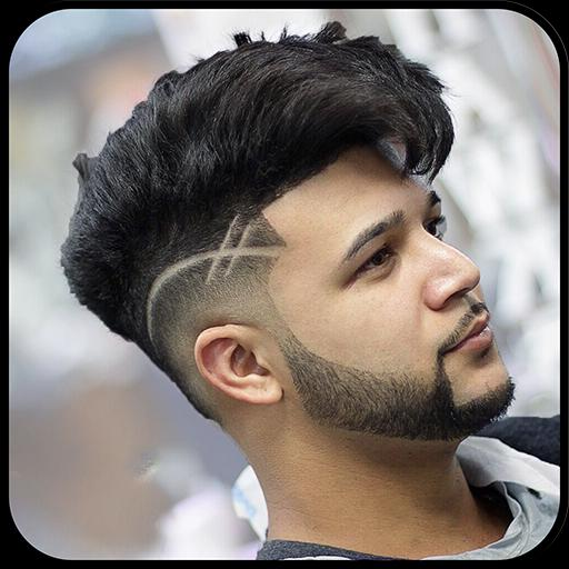 Hairstyles Videos New Easy Boys Hairstyles 2018 For