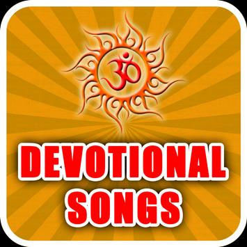 A-Z Devotional Songs - Hindu,Islam,Christian poster