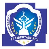 FF Libertadores icon
