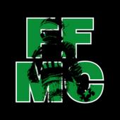 FFMC42 icon