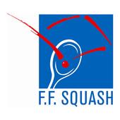 FFSQUASH icon