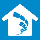 Dkoglass icon
