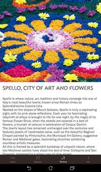 Spello's Villa of Mosaics screenshot 11