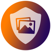 Hide Secret Files icon