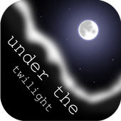 Under The Twilight icon
