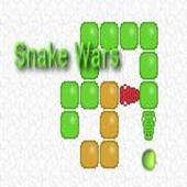Snake Wars Lite icon