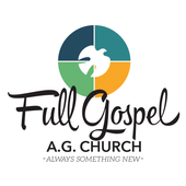 FGAG Church icon