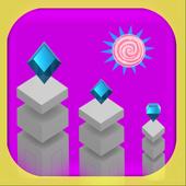 Tap Ball Escape 2017 icon