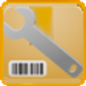 Config Database   CMDB icon