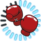 Punch Force icon
