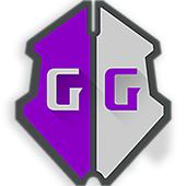 |GGuardian| icon