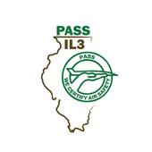 PASS IL 3 icon