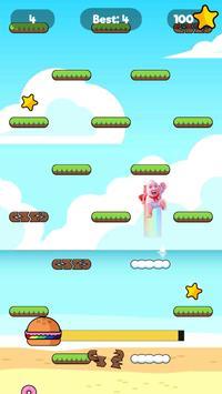super funnel vision adventure apk screenshot