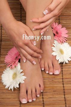 Fhansy.com apk screenshot