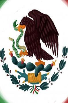 Música Norteña Mexicana Gratis screenshot 5