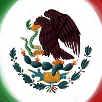 Música Norteña Mexicana Gratis screenshot 6