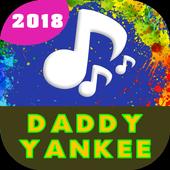 Daddy Yankee - Dura Musica icon