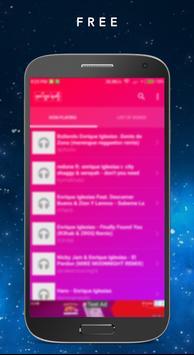 Daddy Yankee - Dura Musica screenshot 1