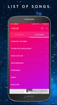 Daddy Yankee - Dura Musica screenshot 2